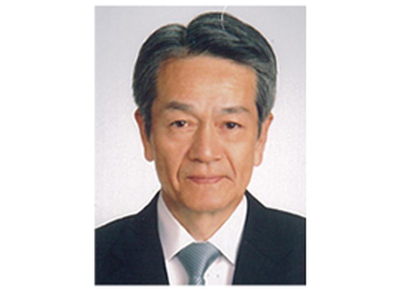 税理士 長谷川薫
