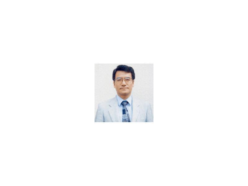 松野 修次(歯学博士)