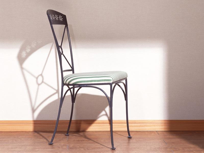 椅子のお困り事はご相談ください