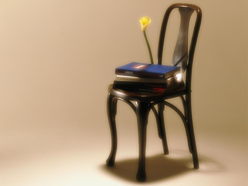 椅子の製作もお任せください