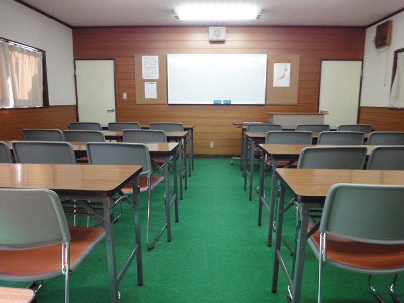経験と信頼の岡島学習塾