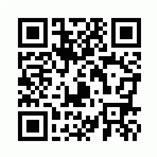 松原内科クリニック2次元バーコード