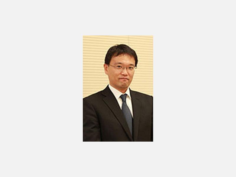 弁護士 栗田亮