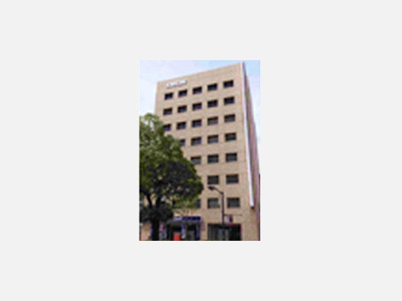 井門高松ビル/JR高松駅、琴電高松築港駅・徒歩3分