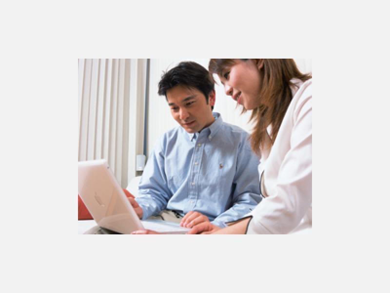 一般家庭の屋内配線や電気工事は当社にお任せ下さい。