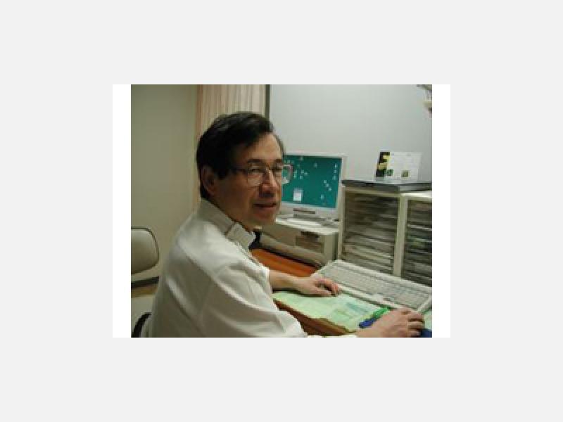 長崎大学医学部卒業 同産婦人科入局     医学博士