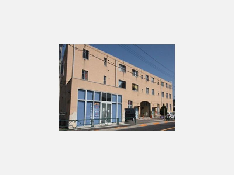 町田市相原町の動物病院です