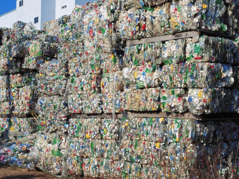 家庭粗大ゴミ・お客さまに代わって処理します