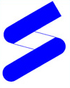 昭和タクシー/唐津営業所ロゴ