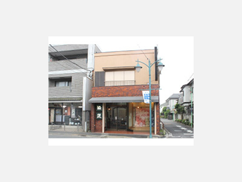 三鷹市、武蔵野市はじめ近郊への出張可/三鷹市 着物のおみの屋