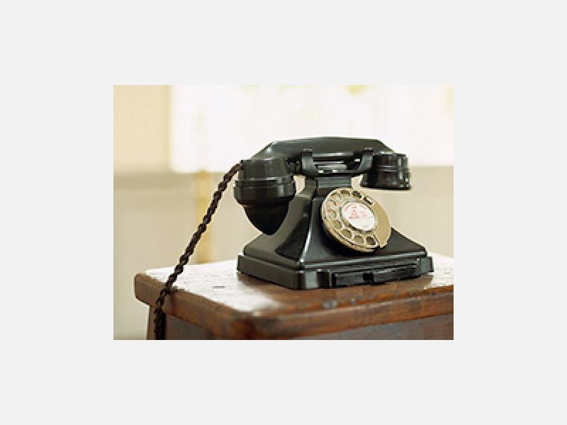 当日電話予約可・お気軽にご相談ください
