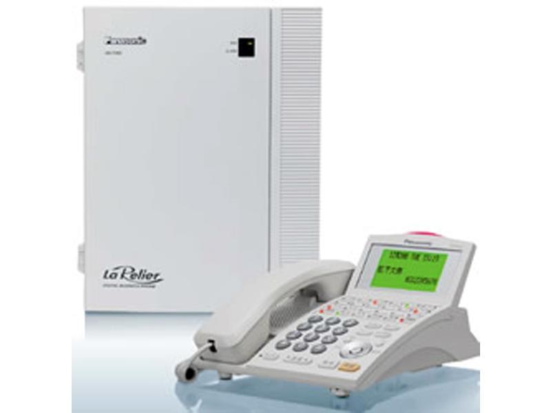 コスト削減、業務効率アップに電話設備の見直しを!!