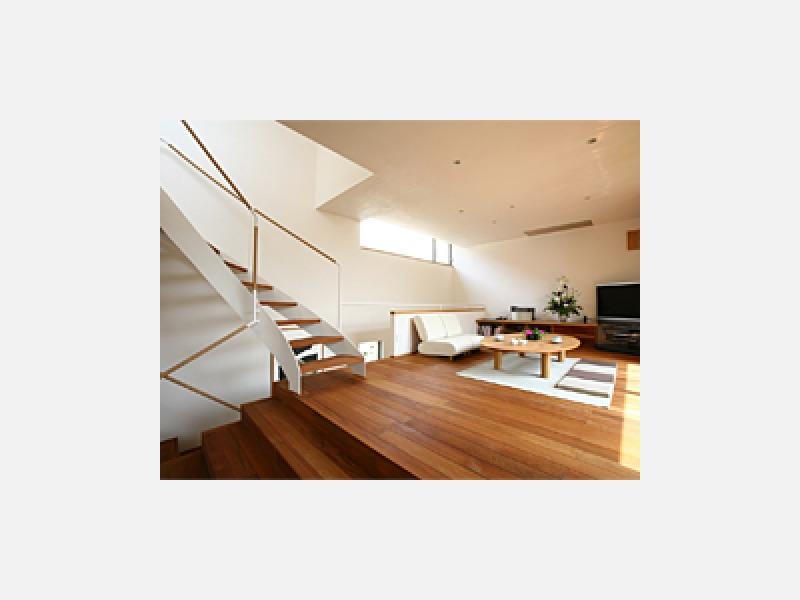室内塗装、各種内装工事も合わせて施工できます。