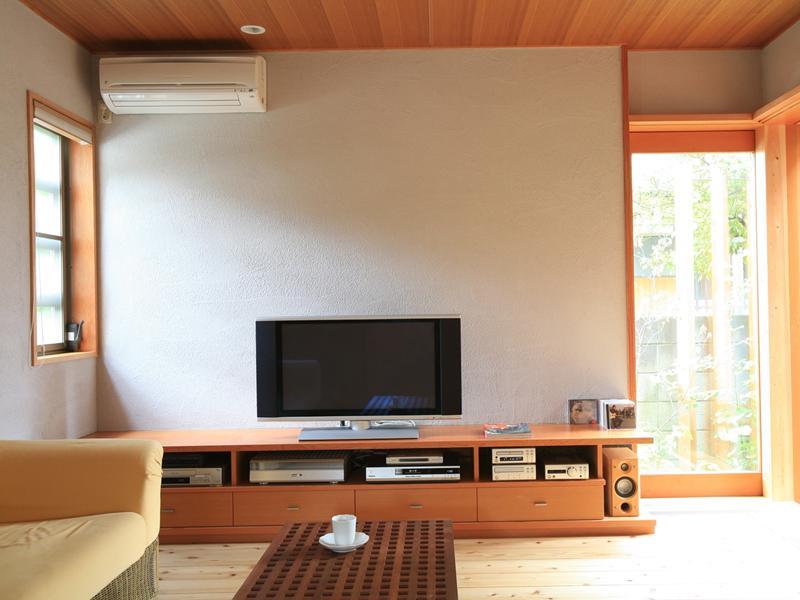 家電の処分もおまかせ下さい。川崎市 遺品整理 リサイクル