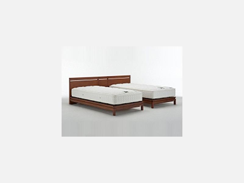 フランスベッドもお取り扱いしております