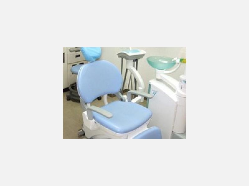 治療の繰り返しをしない為の予防歯科治療を行ってます。