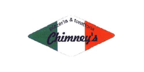 チムニーロゴ