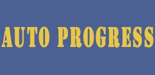 オートプログレスロゴ