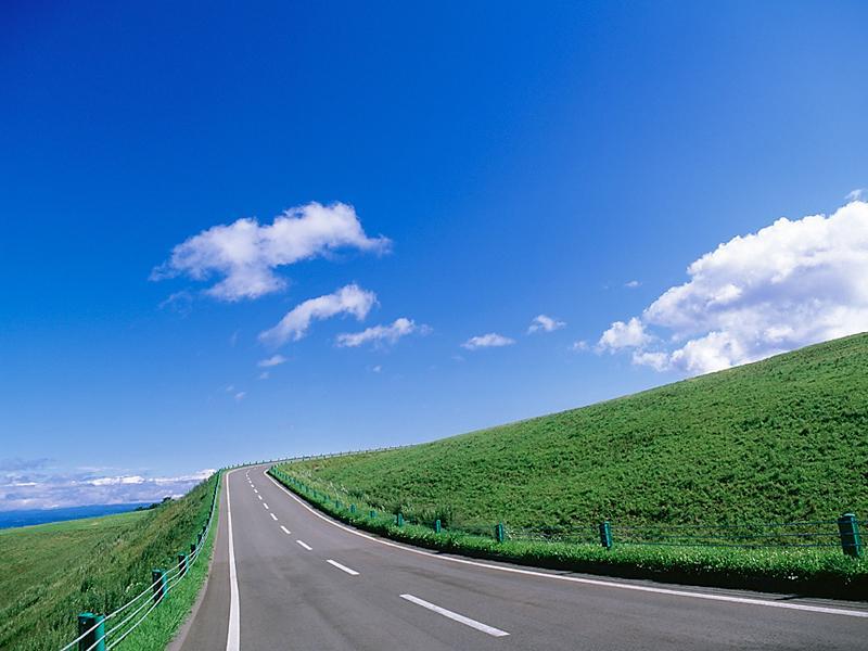 車の事なら鎌ヶ谷市「AUTO PROGRESS」にお任せ!