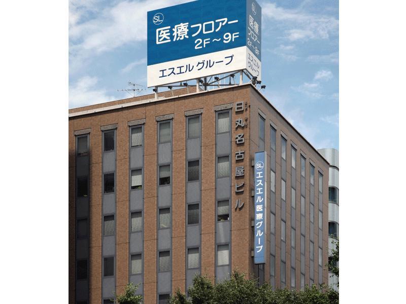 提携駐車場:武平通P(駐車券提示で30分無料)