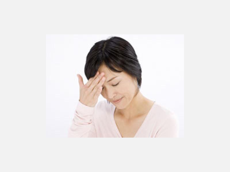 女性医師が丁寧に診療いたします/大田区 山王クリニック