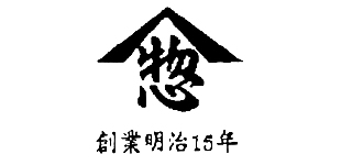 有限会社小澤畳店ロゴ
