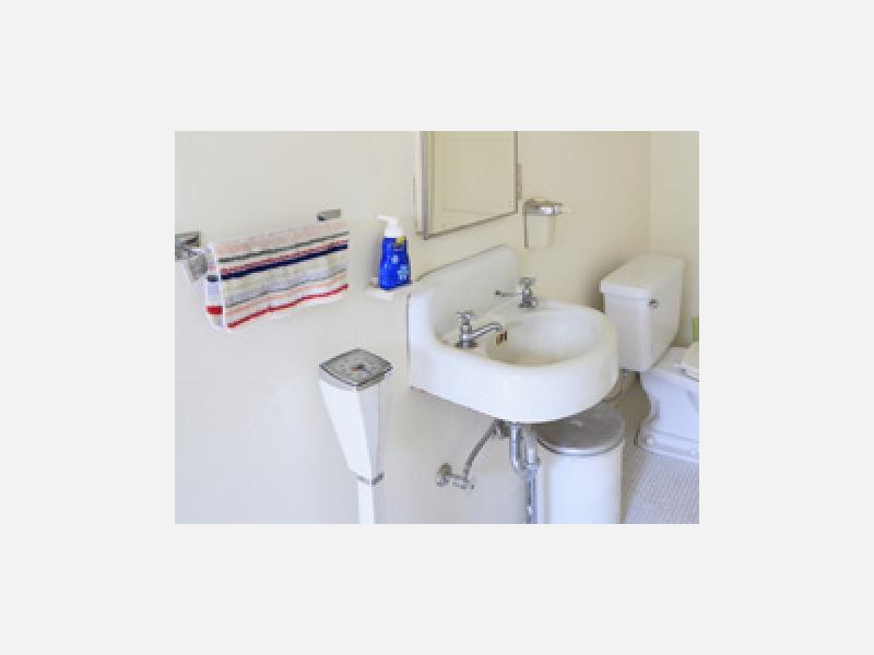 ●洗面所、トイレの詰まり、水漏れ