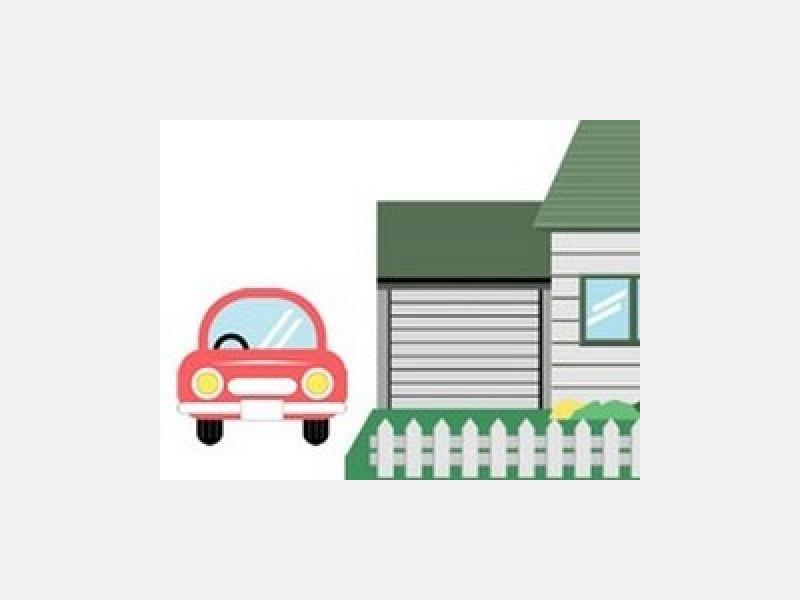 ◆◇物置・車庫の移動や売買◇◆