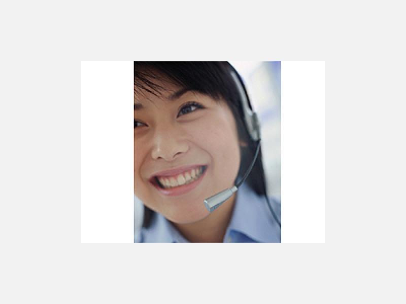 ◆歯のホワイトニングで笑顔が光ります♪