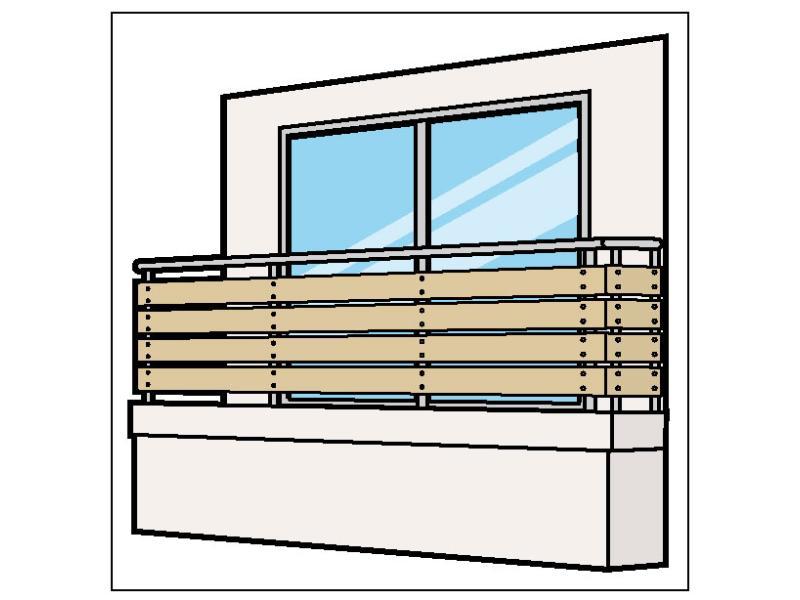 ガラス修理、窓ガラス・サッシ交換などガラス工事