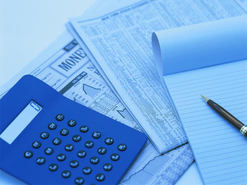 労働保険から社会保険、給与計算等