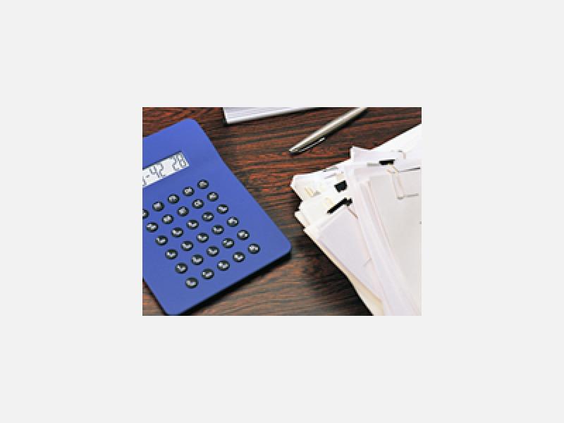 税務対策は菅原税務会計事務所にお任せ下さい/江戸川区西瑞江