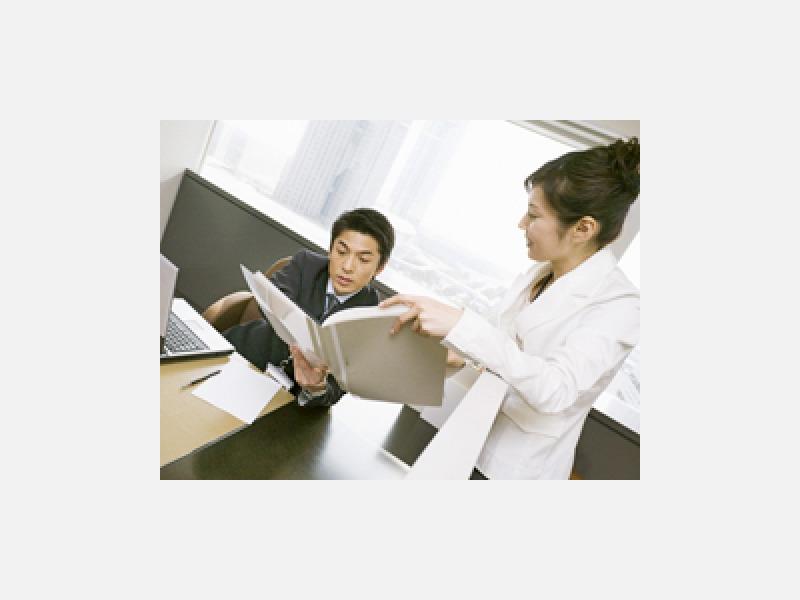 パソコン導入、基本操作、システム構築まで/菅原税務会計事務所