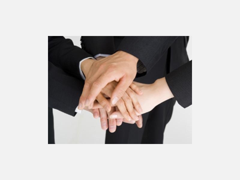 税務・会計・経営・会社設立個人開業等、お気軽にご相談下さい