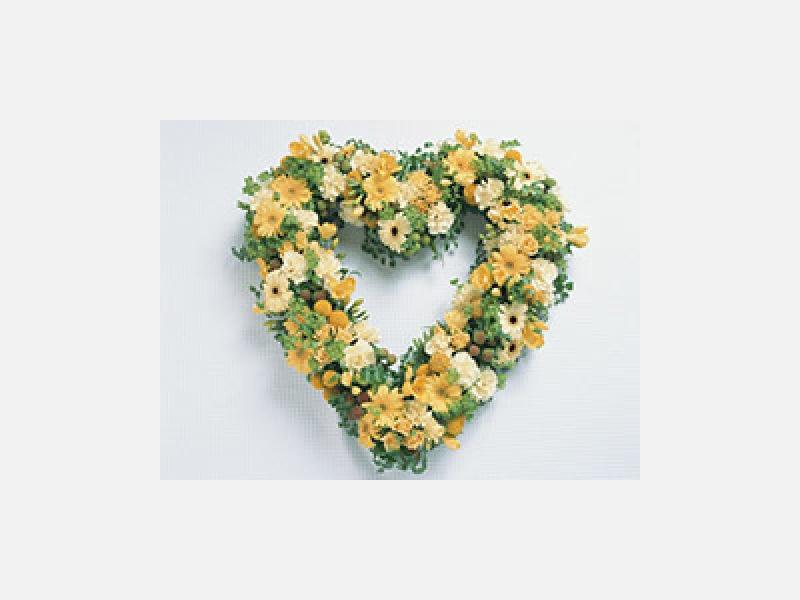 お花で言葉を贈りませんか?墨田区錦糸町駅スグの生花店ひまわり