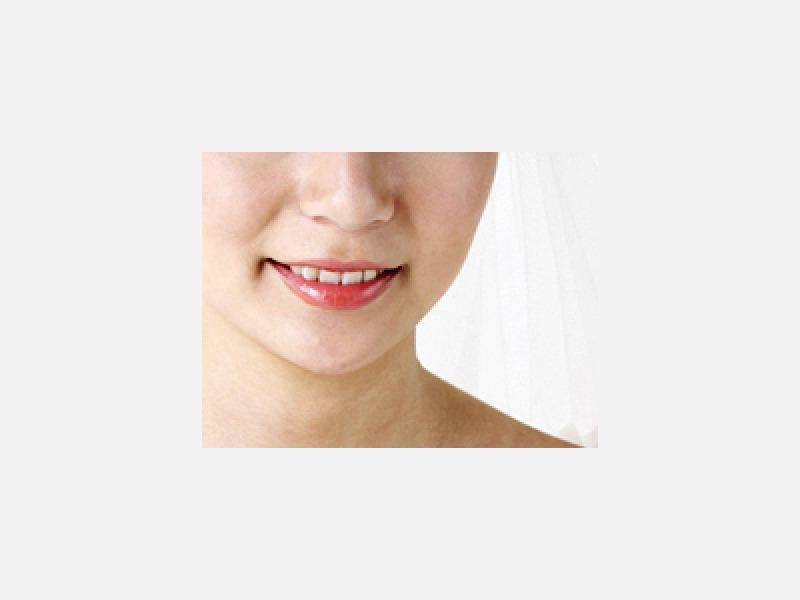 矯正歯科・口腔外科