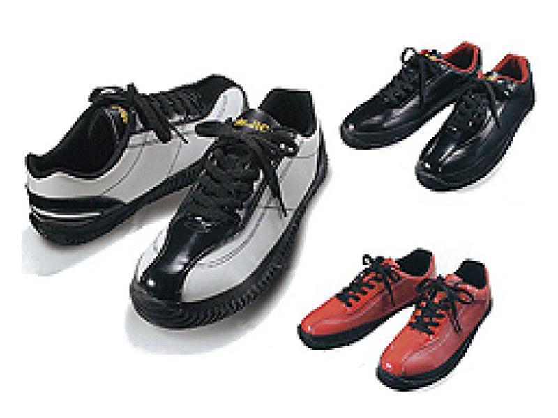 安全靴など
