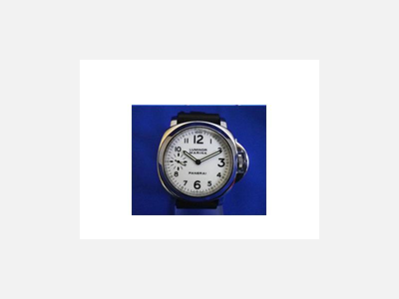 高価買取:ブランド品・時計(ロレックス)