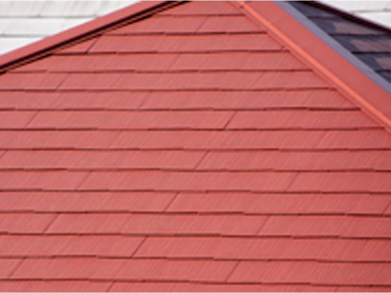 屋根工事に関することなら!