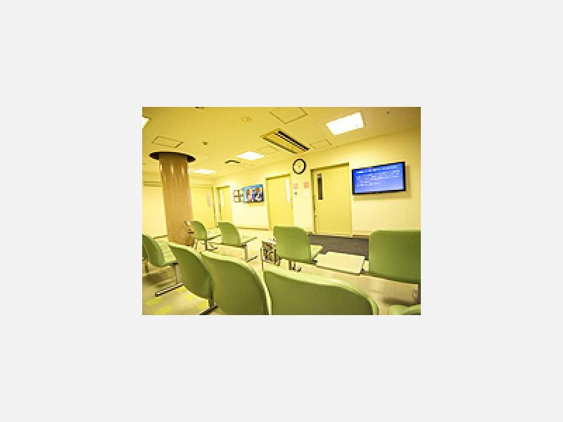 ペインクリニック内科、麻酔科等「痛み」をサポート