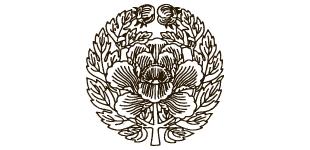 真宗大谷派西栄寺ロゴ
