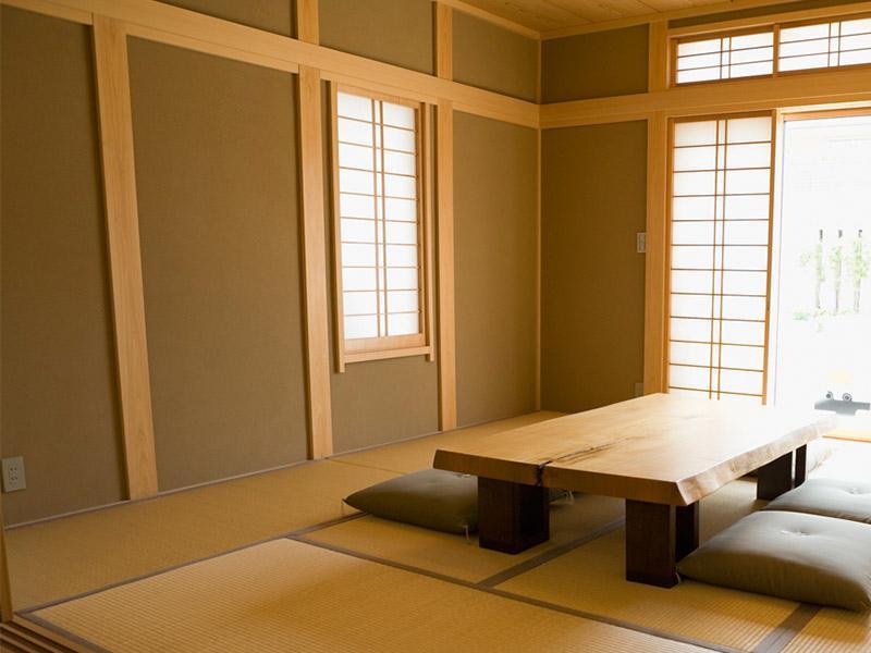 内装工事・リフォーム一式承ります/横須賀市 有限会社ツクヤマ