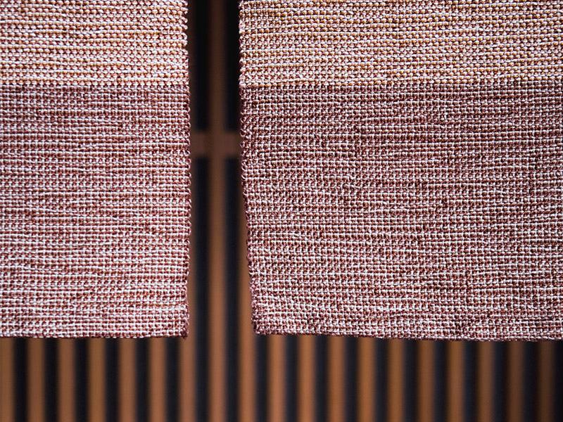 表具・表装・内装はお任せ/横須賀市 有限会社ツクヤマ