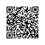 株式会社ミスターリホームサービス2次元バーコード