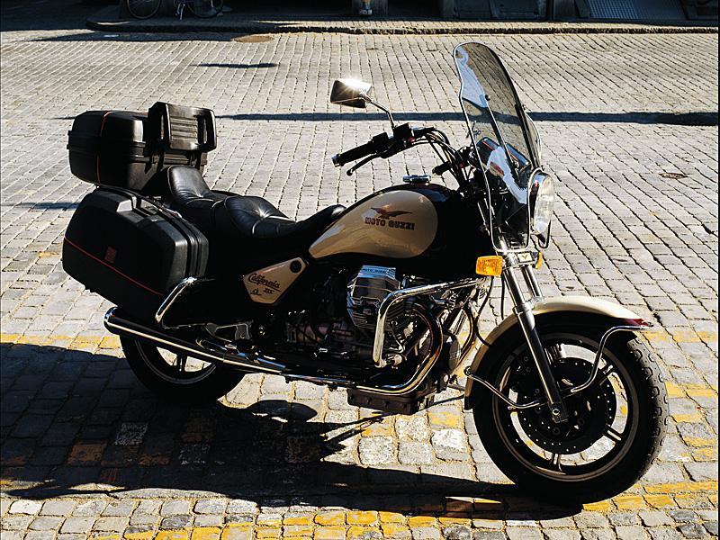 オートバイ塗装