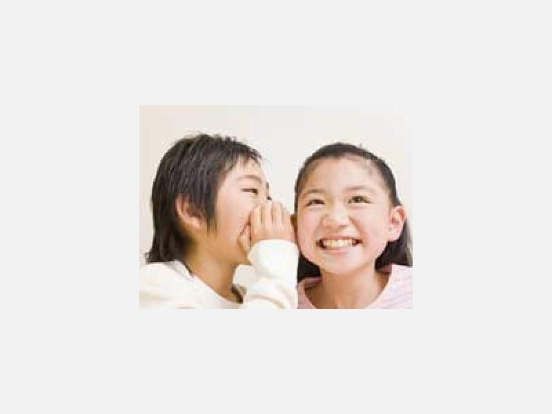 一般歯科、小児歯科、審美歯科