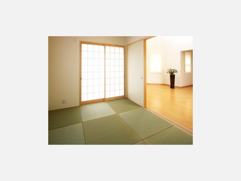 船橋市 大翔畳店☆畳・障子・襖の3点セットがおすすめです!