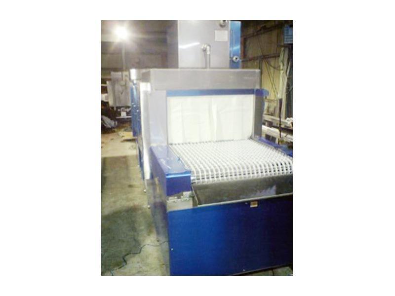 業務用洗浄機/新規製作・修理・メンテナンスも承っております