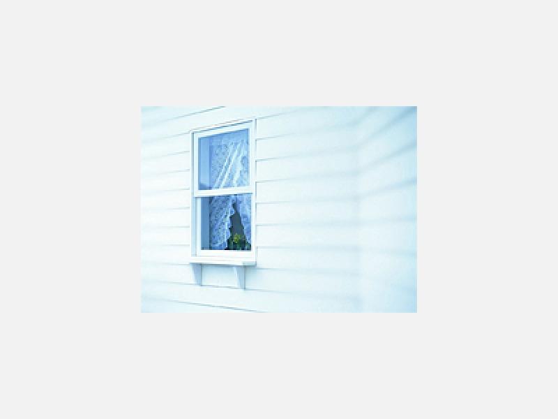 一般住宅の内壁塗装・外壁塗装工事