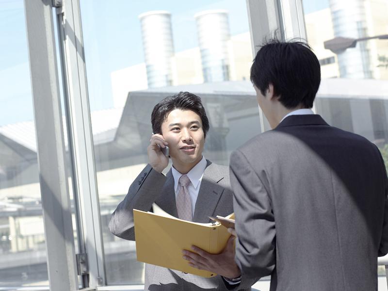 会社設立から個人の確定申告や相続まで。